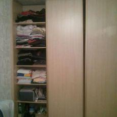 garderob-10